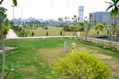 1125 sqft, Plot in Builder GBP Tech Town Road to Airport, Mohali at Rs. 30.5000 Lacs