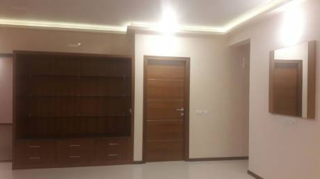 1250 sqft, 2 bhk Apartment in Builder Project Kodihalli on Old Airport Road, Bangalore at Rs. 27000