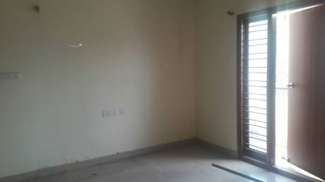1200 sqft, 2 bhk Apartment in Builder Project Kodihalli on Old Airport Road, Bangalore at Rs. 26000