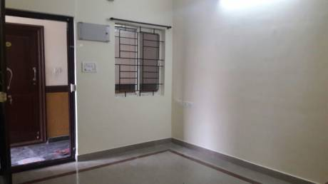 550 sqft, 1 bhk BuilderFloor in Builder Project Cambridge Layout, Bangalore at Rs. 16000
