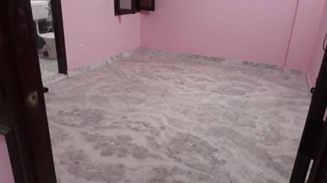 300 sqft, 1 bhk BuilderFloor in Builder jh home Sector 44 Chhalera, Noida at Rs. 6000