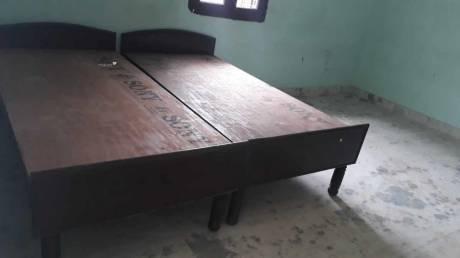 500 sqft, 1 bhk BuilderFloor in Builder jh home Sector 44 Chalera, Noida at Rs. 7000