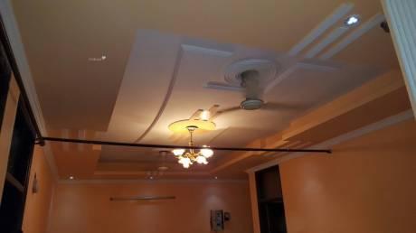 1200 sqft, 3 bhk BuilderFloor in Builder jh home Sector 49 Hindon Vihar, Noida at Rs. 15000