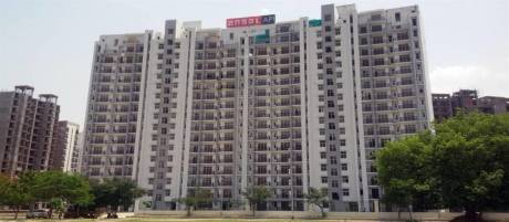 1149 sqft, 2 bhk Apartment in Ansal Celebrity Greens Sushant Golf City, Lucknow at Rs. 38.6000 Lacs