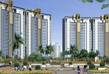 1285 sqft, 2 bhk Apartment in Ansal Celebrity Greens Sushant Golf City, Lucknow at Rs. 42.0000 Lacs