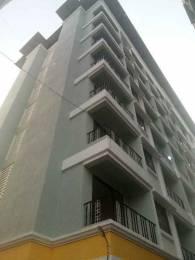615 sqft, 1 bhk Apartment in Kashmira Galaxy Dombivali, Mumbai at Rs. 30.0000 Lacs