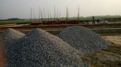 3200 sqft, Plot in Builder shine vally Bongara Rani Road, Guwahati at Rs. 8.0000 Lacs