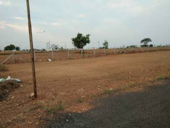 600 sqft, 1 bhk Villa in Builder Project Annur, Coimbatore at Rs. 9.5000 Lacs