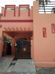 800 sqft, 2 bhk Villa in Builder Project Rasipalayam Road, Coimbatore at Rs. 15.0000 Lacs