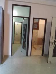 450 sqft, 1 bhk BuilderFloor in Builder Vrindavan Apartments Sanjay Nagar Ghaziabad sanjay nagar, Ghaziabad at Rs. 10.5000 Lacs