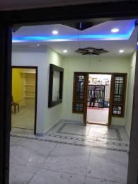1090 sqft, 2 bhk Apartment in Builder Project Gajulramaram Kukatpally, Hyderabad at Rs. 44.0000 Lacs