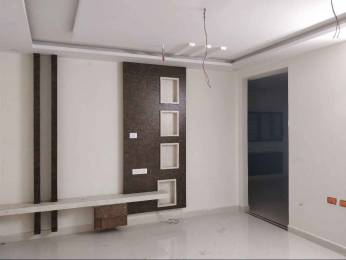 1750 sqft, 3 bhk Apartment in Builder Sri Sai BRUNDAVAN Koritepadu, Guntur at Rs. 71.7500 Lacs