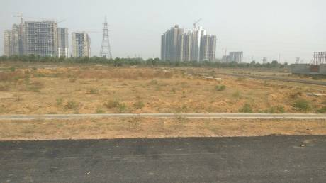 646 sqft, Plot in Builder Project Greater Noida West, Greater Noida at Rs. 15.0000 Lacs
