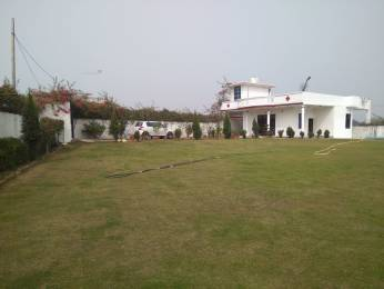9072 sqft, Plot in Dkrrish Green Beauty Farms Sector 167B, Noida at Rs. 1.1500 Cr