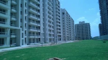 3647 sqft, 3 bhk Apartment in Indiabulls Centrum Park Sector 103, Gurgaon at Rs. 1.5317 Cr