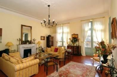 3647 sqft, 3 bhk Apartment in Indiabulls Centrum Park Sector 103, Gurgaon at Rs. 1.8964 Cr