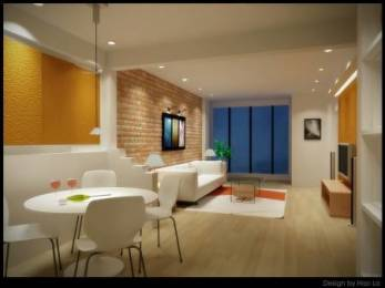 2450 sqft, 3 bhk Apartment in Puri Emerald Bay Sector 104, Gurgaon at Rs. 1.7763 Cr