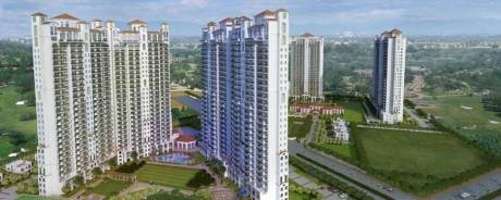 2290 sqft, 3 bhk Apartment in ATS Triumph Sector 104, Gurgaon at Rs. 1.6030 Cr