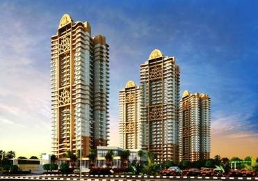 2475 sqft, 3 bhk Apartment in AIPL The Peaceful Homes Sector 70A, Gurgaon at Rs. 1.6088 Cr
