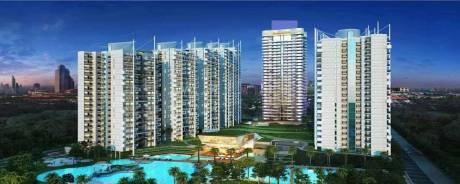 1202 sqft, 2 bhk Apartment in Builder m3m sierra sector 68 Sector68 Gurgaon, Gurgaon at Rs. 76.9160 Lacs