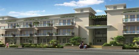 2250 sqft, 3 bhk BuilderFloor in BPTP Astaire Garden Plots Sector 70A, Gurgaon at Rs. 90.0000 Lacs