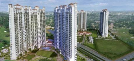 2290 sqft, 3 bhk Apartment in ATS Triumph Sector 104, Gurgaon at Rs. 1.6032 Cr