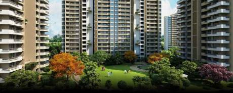 1365 sqft, 2 bhk Apartment in Assotech Blith Sector 99, Gurgaon at Rs. 75.0887 Lacs