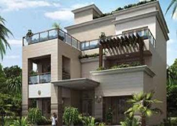 3240 sqft, 4 bhk BuilderFloor in BPTP Astaire Garden Plots Sector 70A, Gurgaon at Rs. 1.4510 Cr