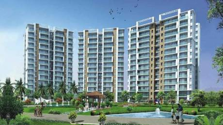 1350 sqft, 2 bhk Apartment in Shree Victoria Sector 70, Gurgaon at Rs. 81.0135 Lacs