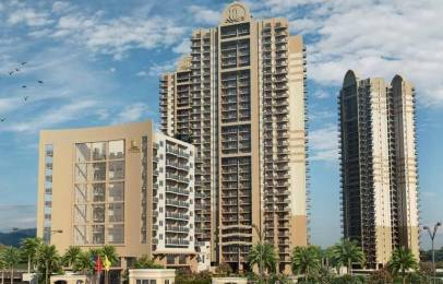 1262 sqft, 2 bhk Apartment in AIPL Zen Residences Sector 70A, Gurgaon at Rs. 82.0426 Lacs