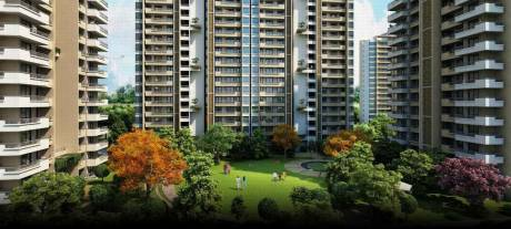 2835 sqft, 4 bhk Apartment in Assotech Blith Sector 99, Gurgaon at Rs. 1.5595 Cr