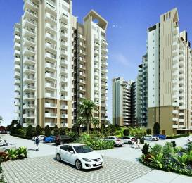 1758 sqft, 3 bhk Apartment in Experion The Heartsong Sector 108, Gurgaon at Rs. 99.3270 Lacs