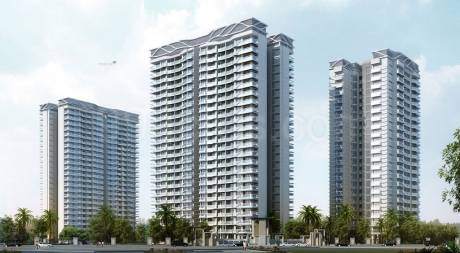 2275 sqft, 4 bhk Apartment in Paras Dews Sector 106, Gurgaon at Rs. 1.1832 Cr