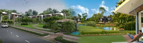 4599 sqft, Plot in Experion The Westerlies Sector 108, Gurgaon at Rs. 2.0236 Cr