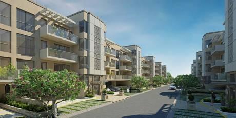 4175 sqft, 4 bhk Apartment in Suncity Platinum Towers Sector 28, Gurgaon at Rs. 5.6780 Cr