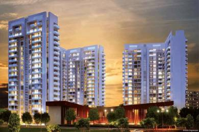 2781 sqft, 3 bhk Apartment in Ambience Creacions Sector 22 Gurgaon, Gurgaon at Rs. 2.4334 Cr