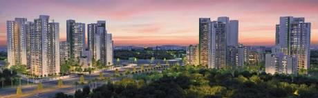 2870 sqft, 3 bhk Apartment in TATA Gurgaon Gateway Sector 113, Gurgaon at Rs. 2.2530 Cr