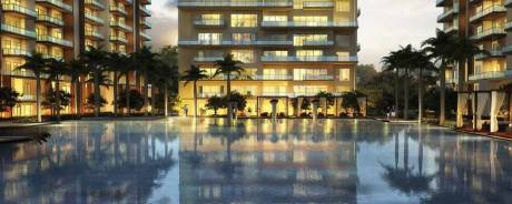 4500 sqft, 4 bhk Apartment in Puri Diplomatic Greens Sector 110A, Gurgaon at Rs. 4.2500 Cr