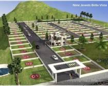abhi real estate