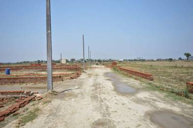 360 sqft, Plot in Ansal Paradise Crystal Bodaki, Greater Noida at Rs. 1.3500 Lacs