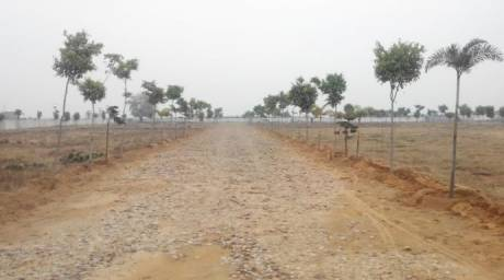 300 sqft, Plot in Dev Properties and Construction Homes 5 Sector 37, Faridabad at Rs. 1.2500 Lacs