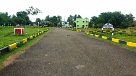 350 sqft, Plot in Unitech Unitech Horizon Sector Phi, Greater Noida at Rs. 1.4000 Lacs