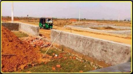 270 sqft, Plot in Builder sanjay colony Sanjay Gandhi Memorial Nagar, Faridabad at Rs. 1.0500 Lacs