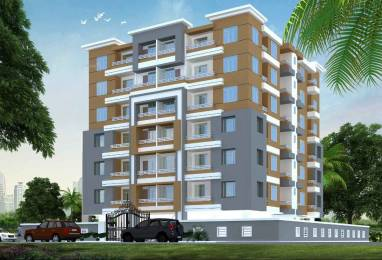 840 sqft, 2 bhk Apartment in Builder Agrani Yamuna Enclve Saguna More, Patna at Rs. 24.3600 Lacs