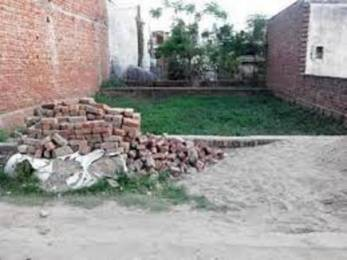 900 sqft, Plot in Builder Huda builder plot sector 42 gurgaon Sector 42, Gurgaon at Rs. 85.0000 Lacs