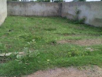 540 sqft, Plot in DLF Phase 3 Sector 24, Gurgaon at Rs. 85.0000 Lacs
