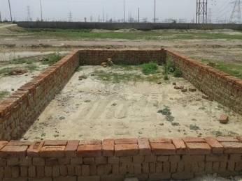 540 sqft, Plot in Builder HUDA Builder Plot Sector 10a gurgaon Sector 10A, Gurgaon at Rs. 60.0000 Lacs