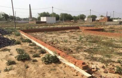 900 sqft, Plot in MRS Group 16 Acres Maruti Kunj, Gurgaon at Rs. 15.5000 Lacs