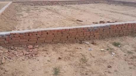 1440 sqft, Plot in Builder huda builder plot Sector 10a Sector 10A, Gurgaon at Rs. 1.1000 Cr