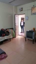 600 sqft, 1 bhk Apartment in Tanvi Tanvi Residency Aundh, Pune at Rs. 41.0000 Lacs